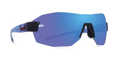 G9 RADICAL blue