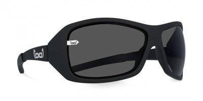 G10 Black matt