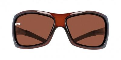 G10 Brown shiny