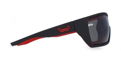 G12 Devil red