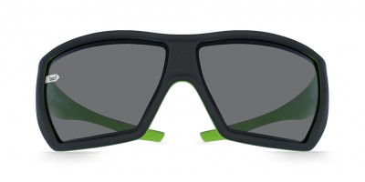 G12 Devil green