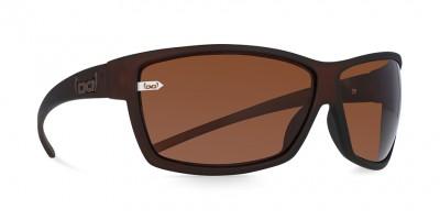 G13 Brown matt