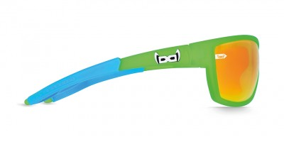 G13 Neo green