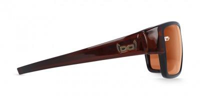 G14 Brown shiny