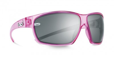 G15 Candy pink