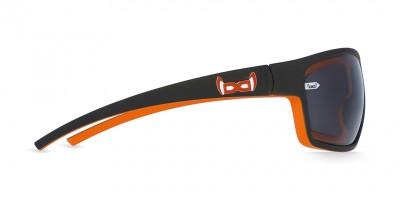 G15 Devil orange