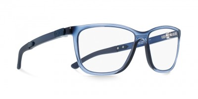 EyeLike Vintage blue