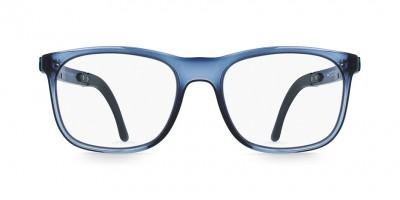 Amadeus Vintage blue