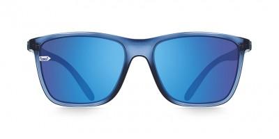 Gi15 St. Pauli Sun Vintage blue