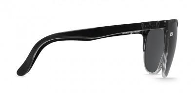 Gi16 Headliner Black and white