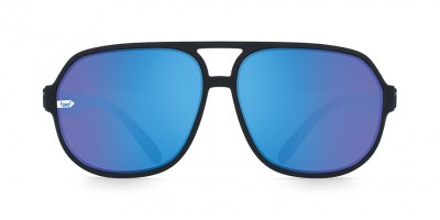 Gi21 Dante Blue