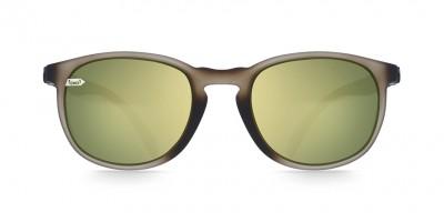 Gi25 Amalfi Vintage brown
