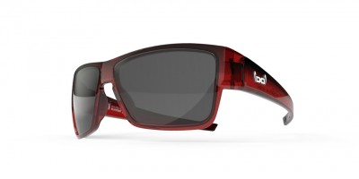 c630cadd52 gloryfy unbreakable - Official Online Shop | shades | G14 | Stefan Bradl