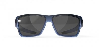 G14 blue gradient