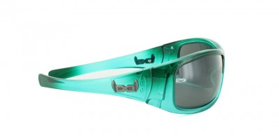 G3 Smaragd
