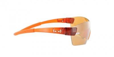 G9 PRO orange