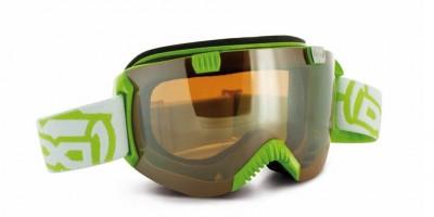 GP4 Green