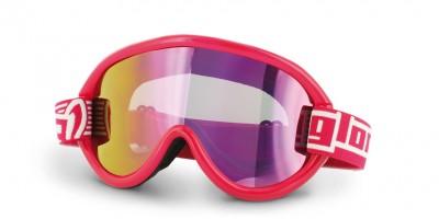 GP6 retro pink