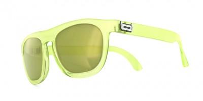 Gi10 Genesis Lime L