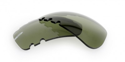 G5 TWILIGHT olive air f2