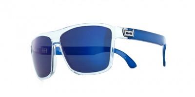 Gi2 DeJaVu Twice crystal blue