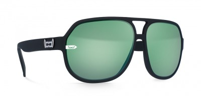 Gi21 Dante Green L