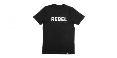gloryfy t-shirts REBEL