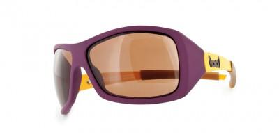G10 twice purple