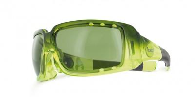 G5 air green