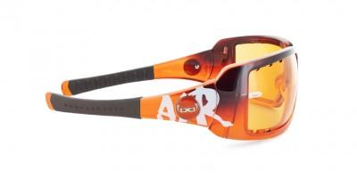 G5 Air orange