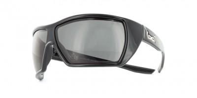G12 black pol