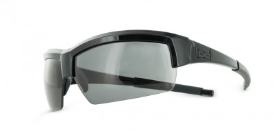 G4 PRO black shiny