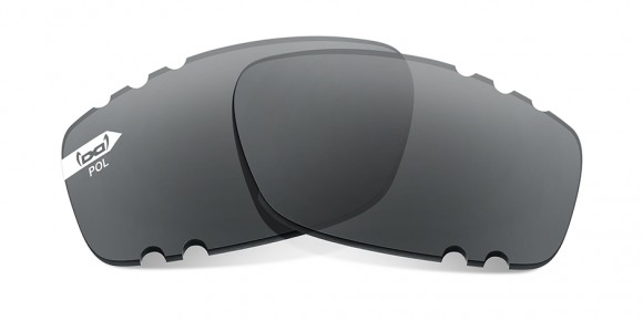 G3 TRIPOL anthracite air f3