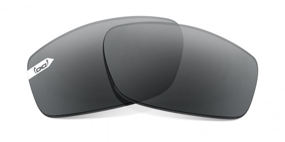 G10 STRATOS anthracite f3