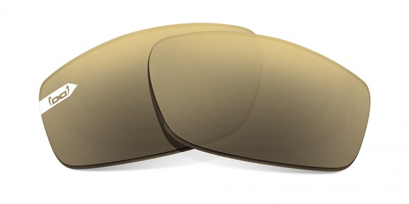 G10 BALANCE brown gold f2