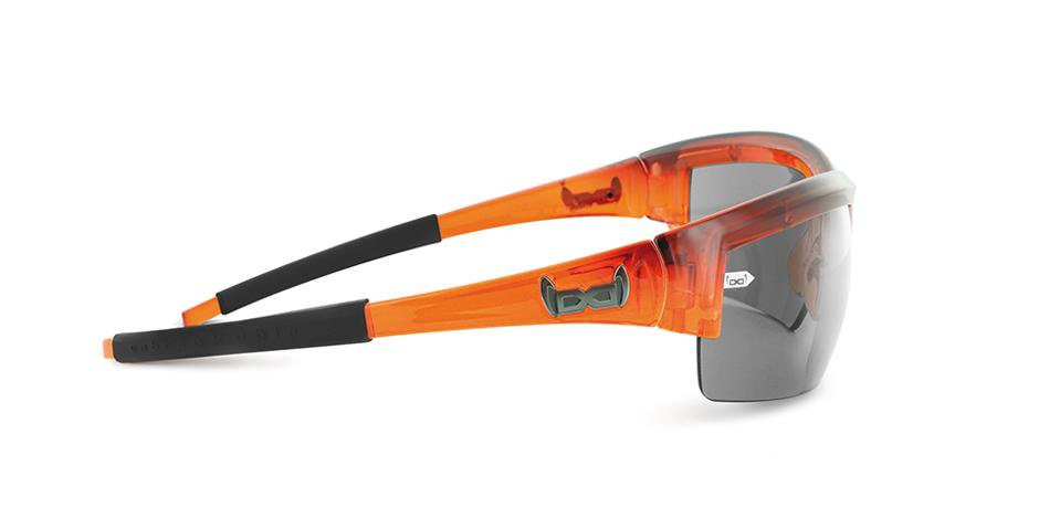 PRO orange shiny bundle