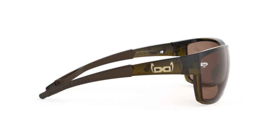 Gloryfy Unbreakable - Official Online Shop | Shades | G13 | One4all Beige Und Grn