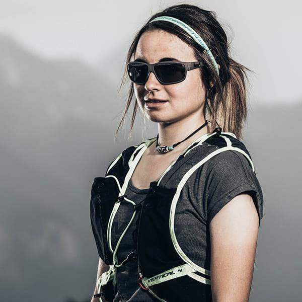 gloryfy-world-of-gloryfy-ambassadors-Christina-Sautner