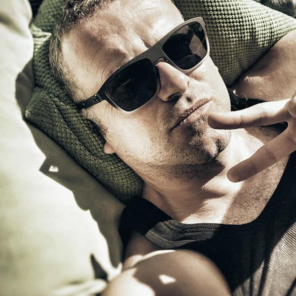 gloryfy-world-of-gloryfy-celebrities-Bernhard-Aichner