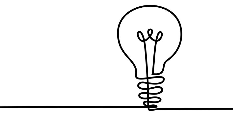 gloryfy-Idee