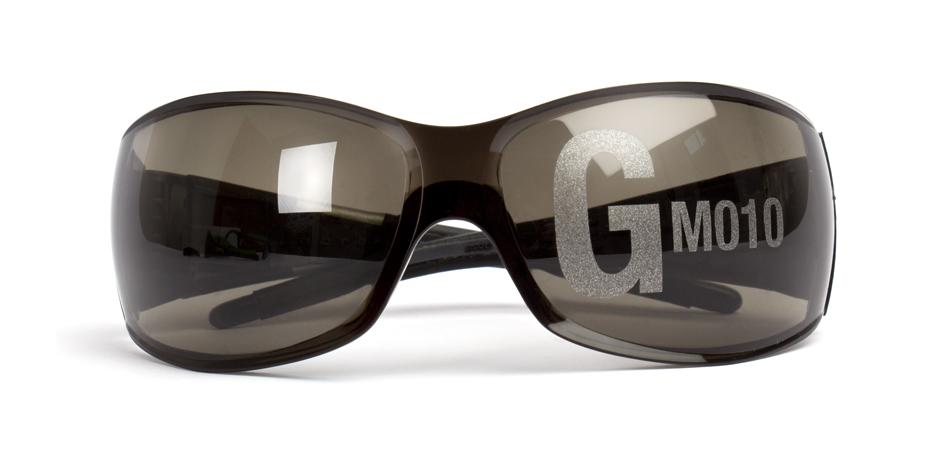 gloryfy-the-company-Timeline-G1