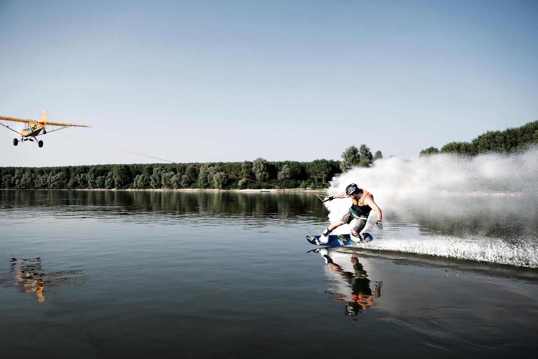 Choosing the best wakeboard