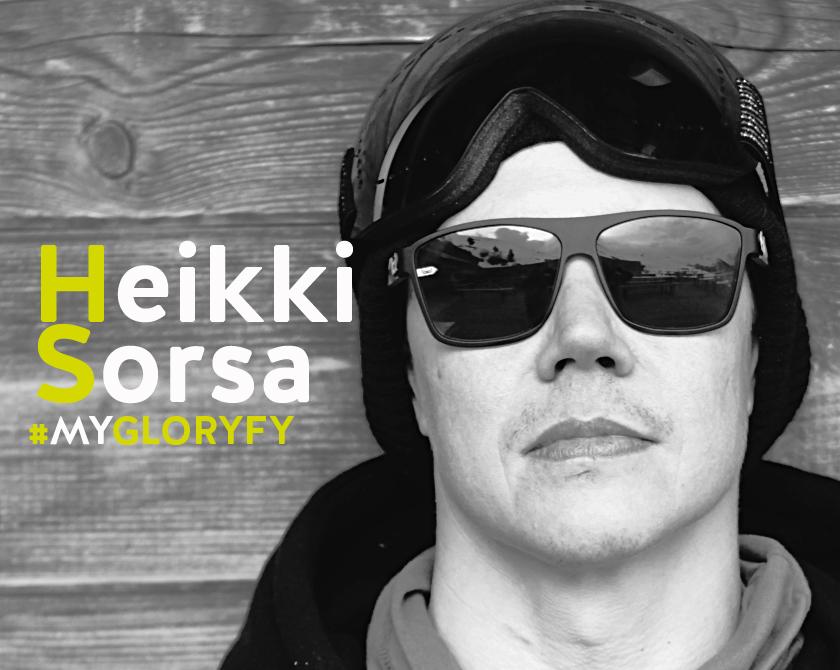 img_8618-25_heikki_mygloryfy_header