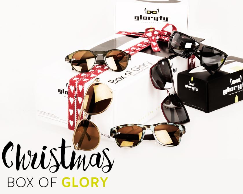 box-of-glory-christmas-2016