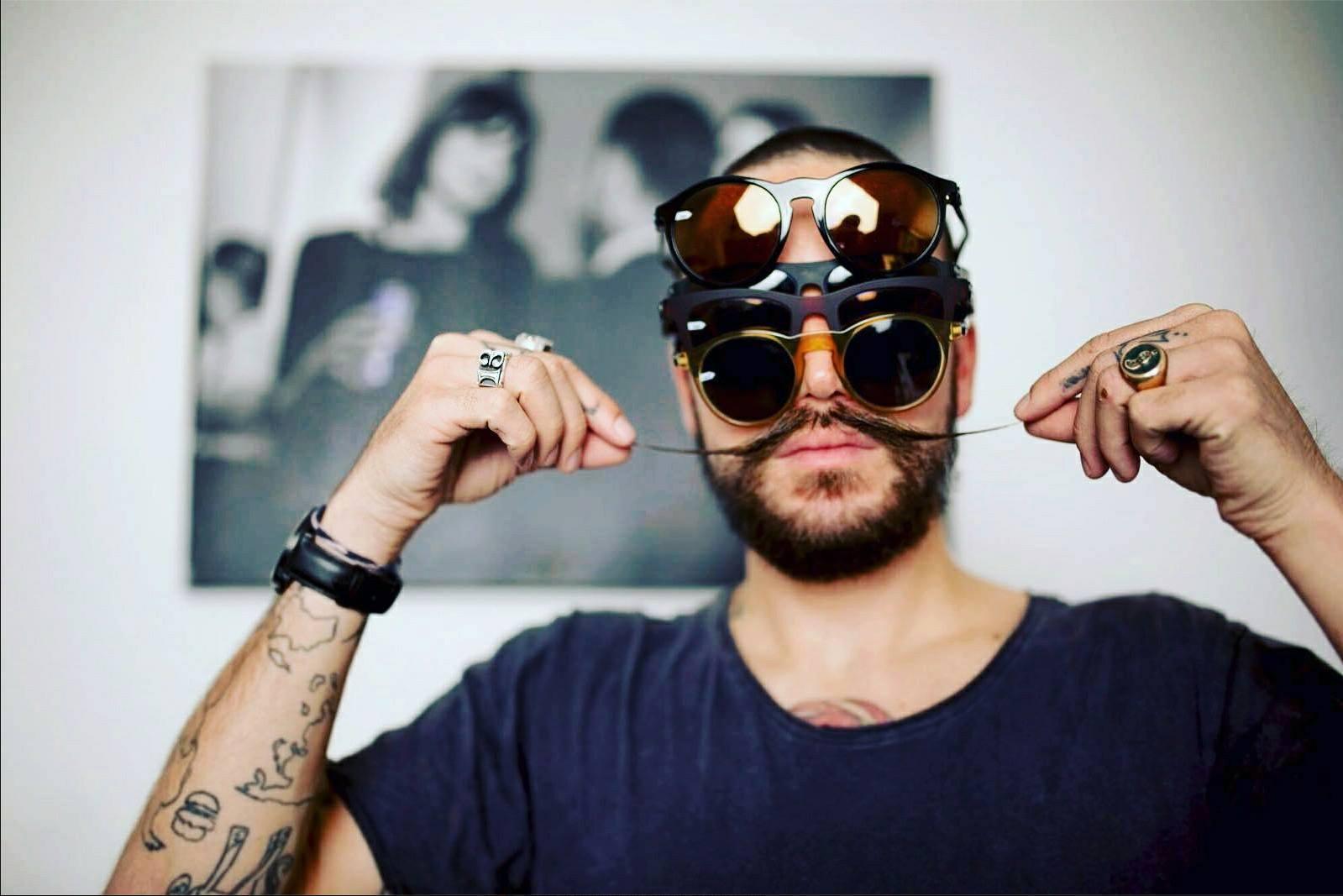 max_brillen
