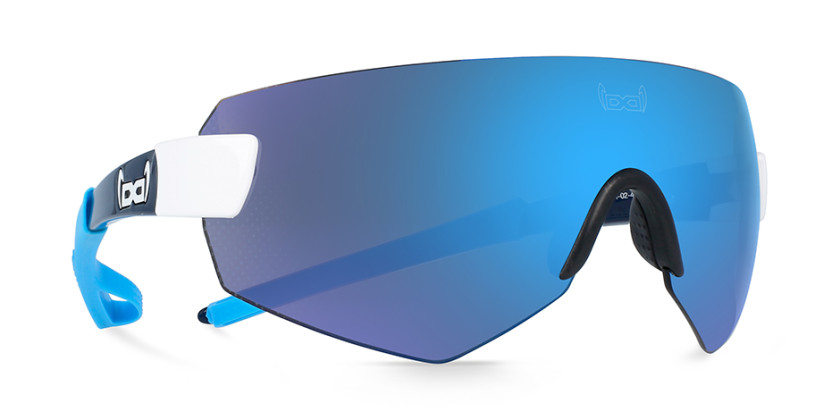 gloryfy G9 XTR blue