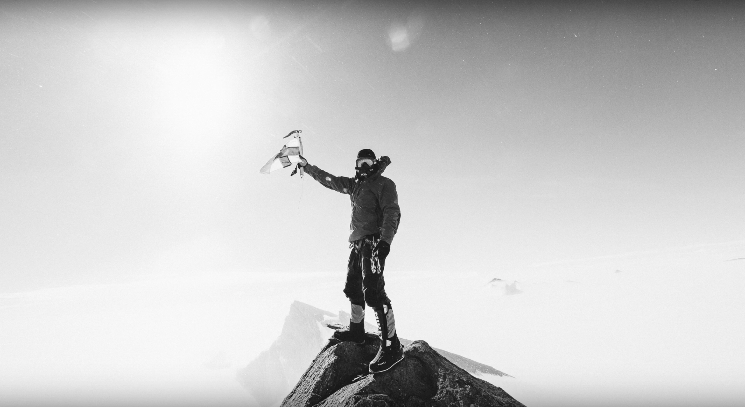 Pata_Lynx_expedition_18