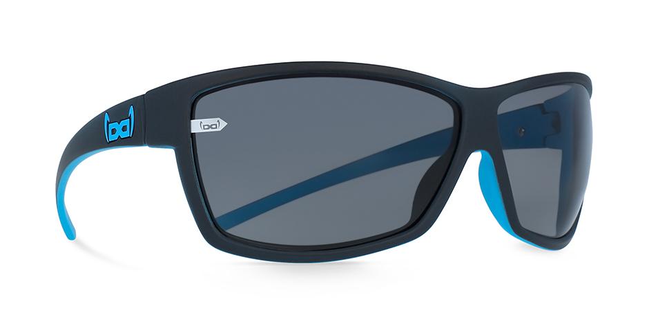 gloryfy G13 Devil blue unzerbrechliche Brille
