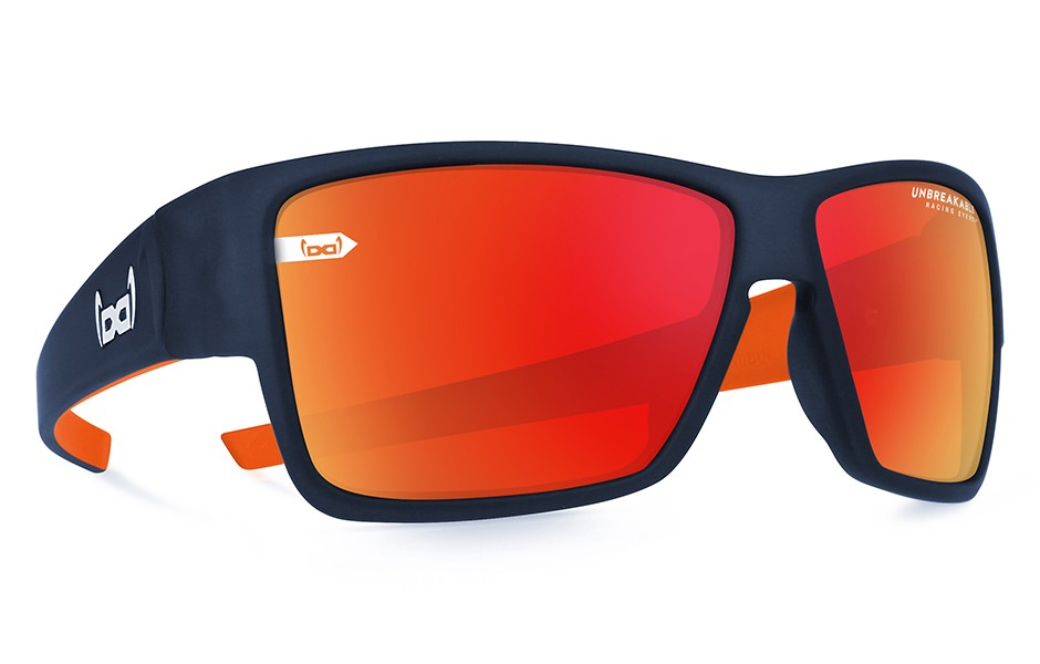 gloryfy G14 KTM R2R sunglasses