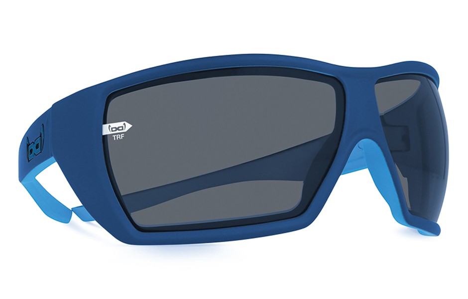 gloryfy unbreakable G12 Maduo by David Lama Sonnenbrille Perspektive